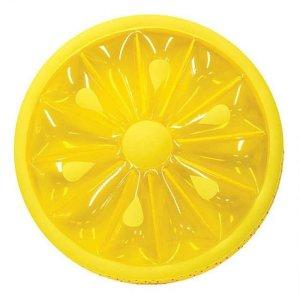 boia limão siciliano